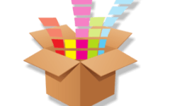 DeezLoader Para Android v2.4.0 MOD (Baixar Musicas em otima qualidade)