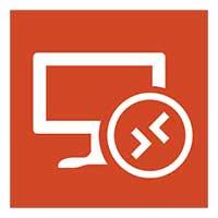 Microsoft Remote Desktop 8.1.61.323 Apk / Atualizado