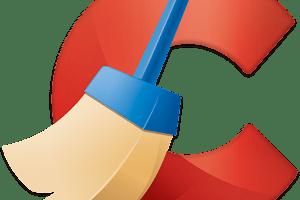 CCleaner v4.12.1 – APK – Atualizado