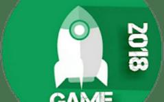 Your Game Booster Pro Para PUBG v1.0 / Atualizado