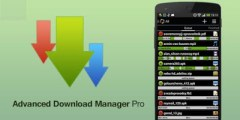 Advanced Download Manager Pro v12.0.1 Mod – Atualizado