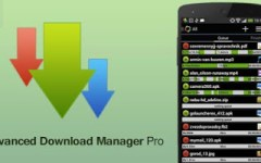 Advanced Download Manager Pro v8.0 Mod – Atualizado