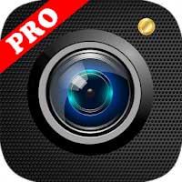 Camera 4K Pro – Perfect, Selfie, Video, Photo 1.3 Apk / Atualizado