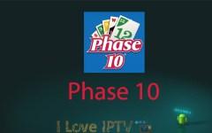 Phase 10 Pro v4.2.0.1 – Download Apk – Atualizado