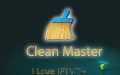 Clean Master – v6.10.8 – Apk Atualizado