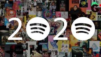 Spotify + Spotify LITE – Apk – (v8.5.50.916) [Atualizado]