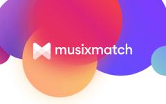 Musixmatch Music & Lyrics v7.5.4 – PREMIUM Unlocked – Atualizado