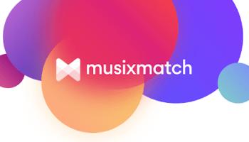 Musixmatch Music & Lyrics v7.6.0 – PREMIUM Unlocked – Atualizado