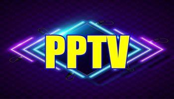 FelpsTV v9.8 (PPTV) – APK Download
