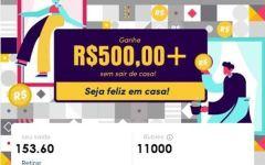 Como ganhar dinheiro com o TikTok