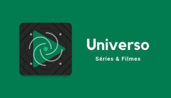 Universo S/F v3.3 – APK Download