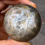 Pietra di Luna, Adularia, Moonstone, IStone Lucca
