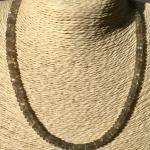 Girocollo di Labradorite