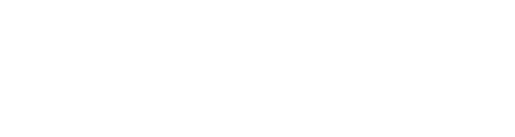 IStone Online Shop