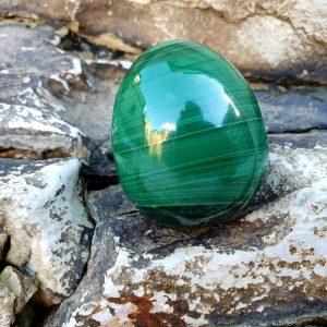 Uovo Malachite Online 131 (2)