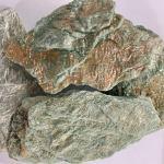 Fuchsite, IStone