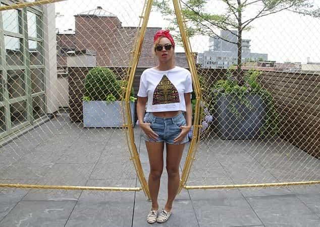 Beyonce_6.18.13