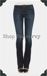 shopforcurvy, shoppers
