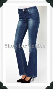 shopforpetite, shoppers