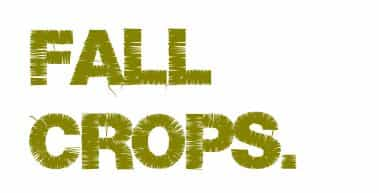 titlefall crops