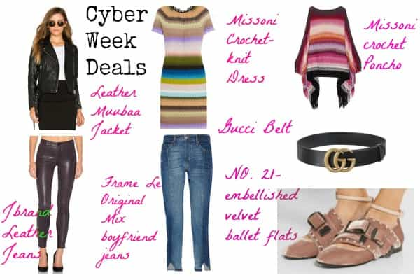 alt=cyber week deals