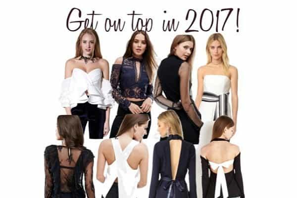 alt=get on top nye 2017