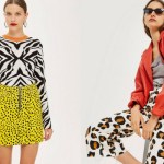 HOW TO TAME THE ANIMAL PRINT TREND