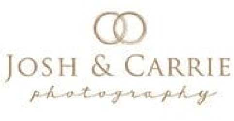 Josh-Carrie-Photography