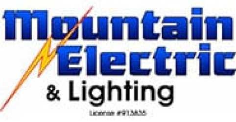 Mountain-Electric-Logo