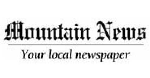 Mountain-News