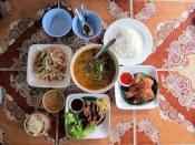 Food Chiangmai