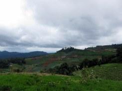 Mountain Chiangmai
