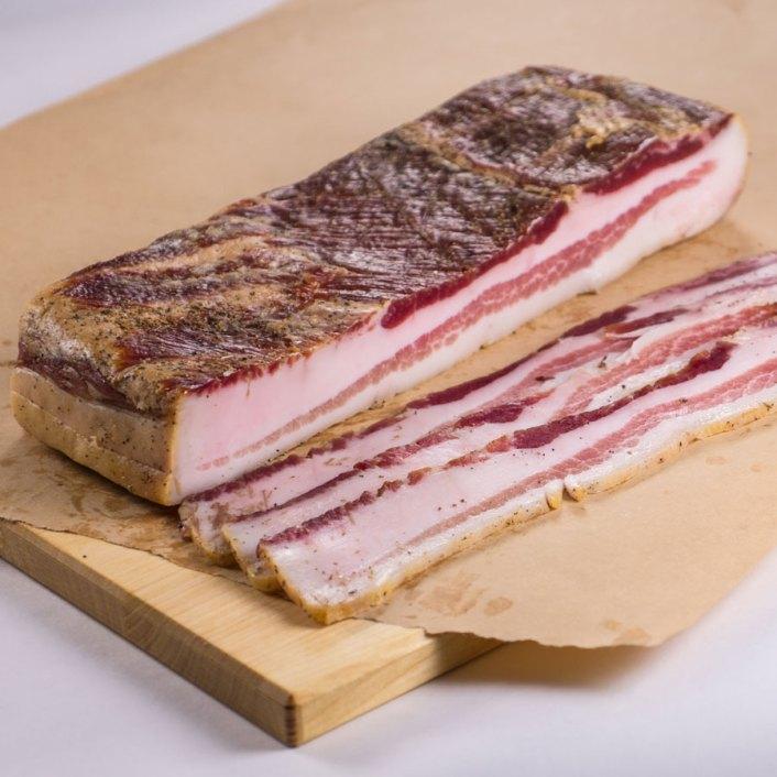 bacon-13