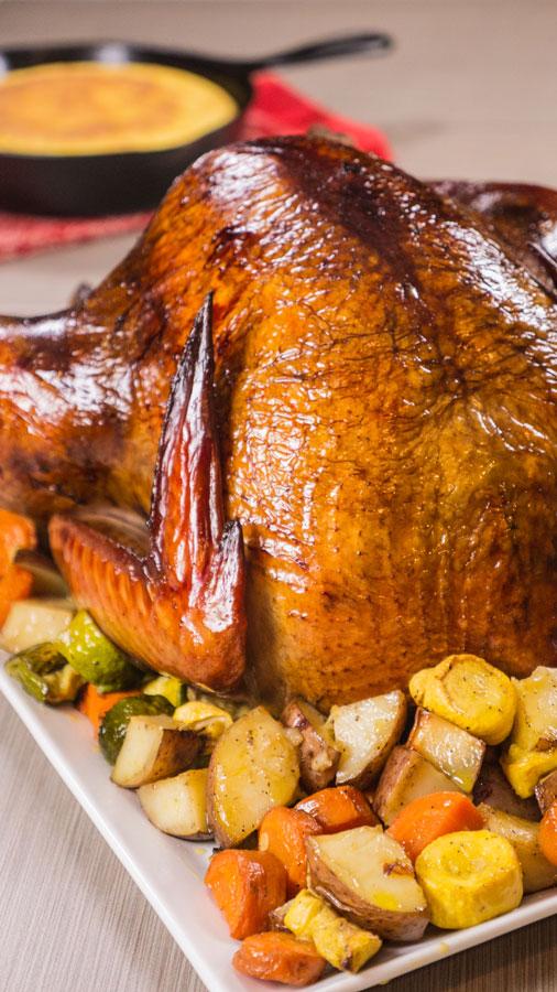 turkey-10