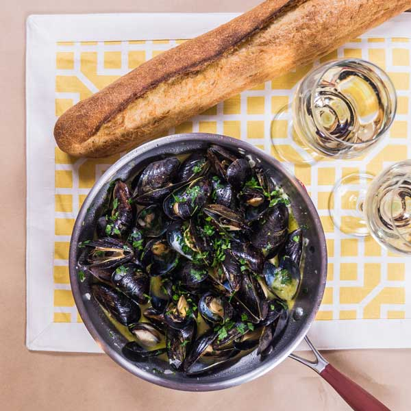 mussels8