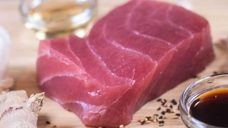 tuna-steak-1