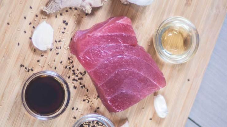 tuna-steak-11