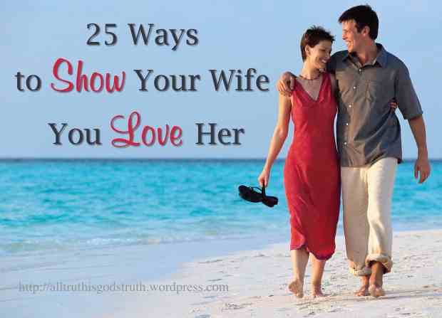Sweet love quotes for her photos