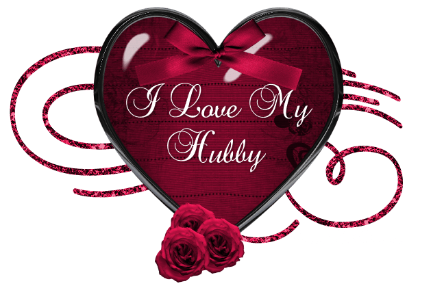 Romantic love messages for my husband with images ilove messages - Wallpaper i love my husband ...