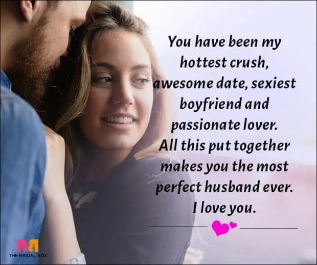 Images of i love you husband