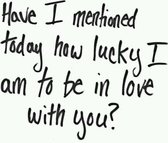 Love quotes husband images
