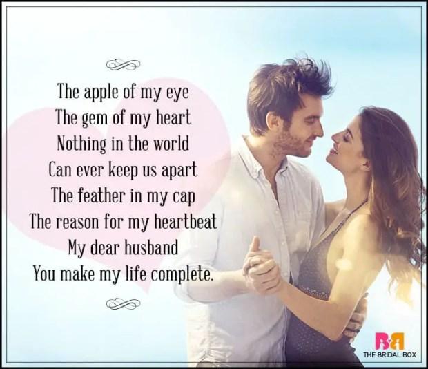 Love u images for husband