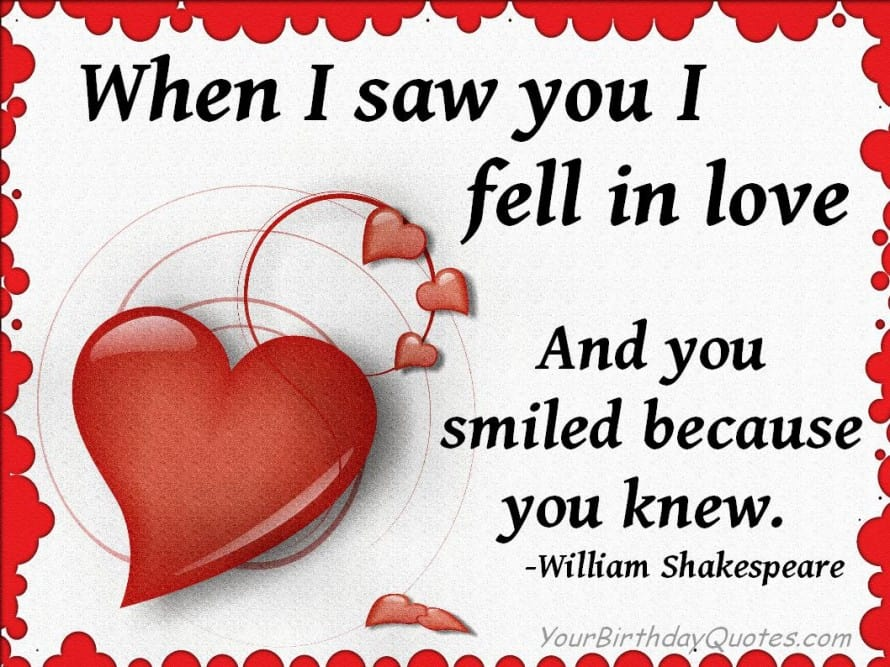 Sweet Love Quote Brilliant Long Sweet Messages To Send To Your Girlfriend With Images  Ilove