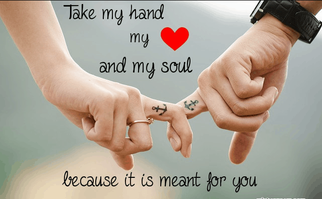 Sweet Love Quotes  www.pixshark.com  Images Galleries With A Bite!