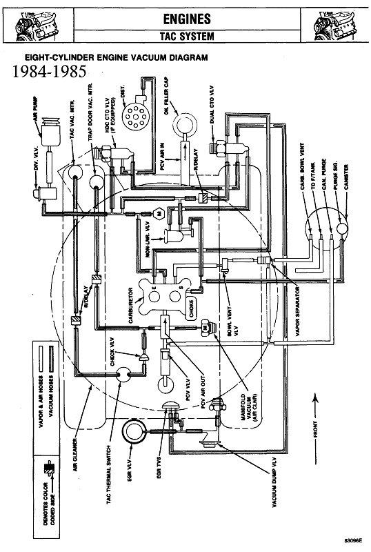 Diagram Rear Defrost Wiring Diagram Rear Diagram Schematic Circuit