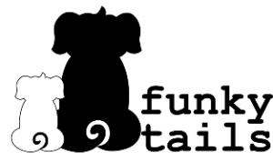 Funky Tails Ugly Christmas Sweaters Review for Dogs and Humans