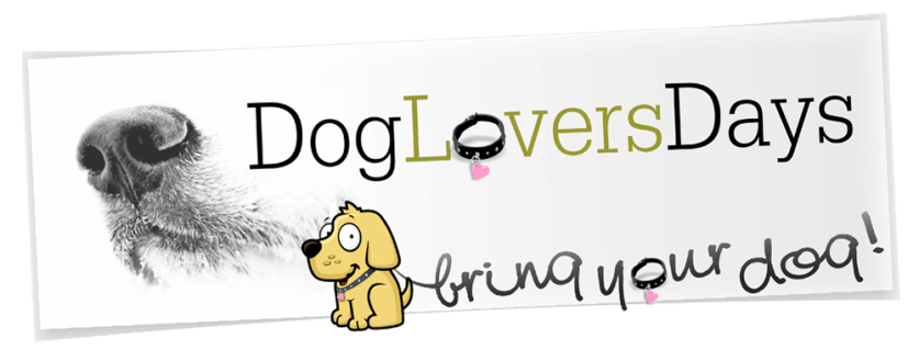 Dog Lovers Days Event, Kitchener, Ontario