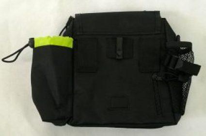 Jasper Swag Bag - Review