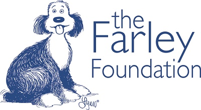 Fundraise for Farley Month