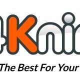 4Knines SUV Cargo Liner Giveaway